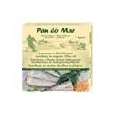 Sardinas en aceite de oliva ecológico (525g)