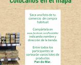 PROYECTO-COLOCANOS-EN-EL-MAPA------Pan-do-Mar