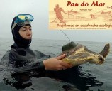 CEMMA - Pan do Mar