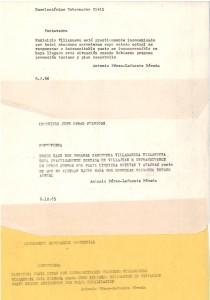 polemica-con-el-gobernador-001