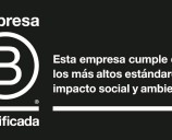 BCORP